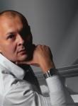 Sergey, 45, Minsk