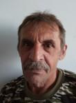 Evgeniy, 57  , Krasnogorsk