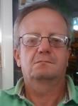 Toma, 52  , Pula