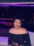 Andrea Rodrigues, 20  , Borough of Queens