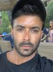 Fahad, 28  , Kuwait City