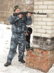 Aleksey, 29, Volgograd
