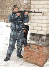 Aleksey, 30, Russia, Volgograd