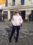 Kseniya, 23, Tomsk