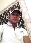 akon, 33  , Nouakchott
