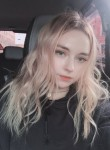 Sonya, 19, Barnaul