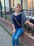Natalya, 51, Yaroslavl