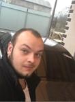 Denis, 26  , Rayevskaya