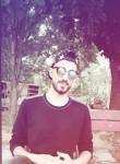 farhad, 25, Kavala