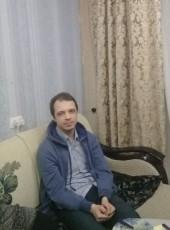 Zhenya, 27, Russia, Cheboksary