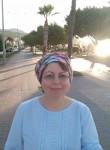 Natalya, 57  , Perm