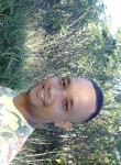 Douglas, 29  , Salvador