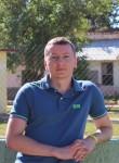 Evgeniy, 33, Vnukovo