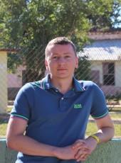Evgeniy, 33, Russia, Vnukovo