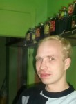 Pavel , 35  , Tosno