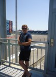 Igor, 44  , Voronezh