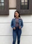 María Elena, 19, Poza Rica de Hidalgo