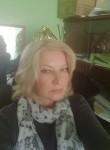 Tanya, 52, Saint Petersburg
