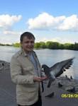 Aleksey, 37, Shchelkovo