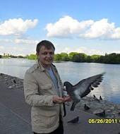 Aleksey, 37, Russia, Shchelkovo