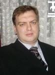 Igor, 41  , Kirawsk