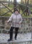 Любов, 60  , Salerno