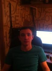 Vadim, 32, Russia, Saint Petersburg