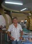 Valeriy, 58  , Kiev