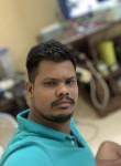 ashok, 35  , Jeddah