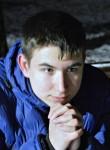 Anton Aleksandro, 23  , Staraya Russa