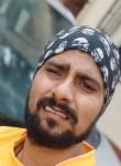 Rajendra, 28  , Mumbai