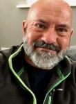 Mark, 50, Dallas