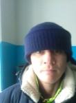 Aleksandr, 31  , Inza