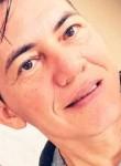Markus, 47  , Fortaleza