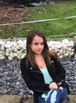 Katell, 19  , Quimper