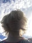 Matthew, 18  , Daytona Beach