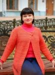 Ekaterina, 30, Yaroslavl