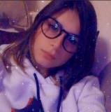 Jessy, 18  , Torre Boldone