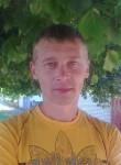 Vanya, 40  , Borzna