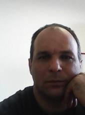 Бисер, 42, Czech Republic, Pilsen