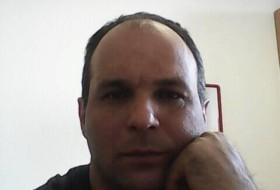 Бисер, 42 - Just Me