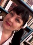 Lana, 39  , Krasnoyarsk