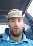 محمد, 26  , Ramallah