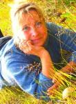irina, 62  , Apatity
