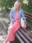 Svetlana, 58  , Kremenets