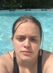 Alex, 18  , West Gulfport