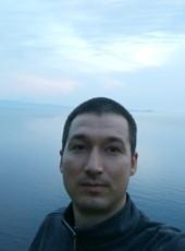 Rado, 35, Bulgaria, Sofia