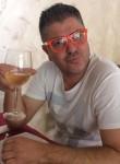 Armando, 45  , Villasor