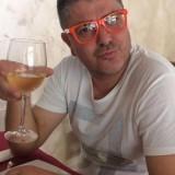 Armando, 47  , Villasor