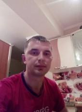 Vovochka, 34, Russia, Chita